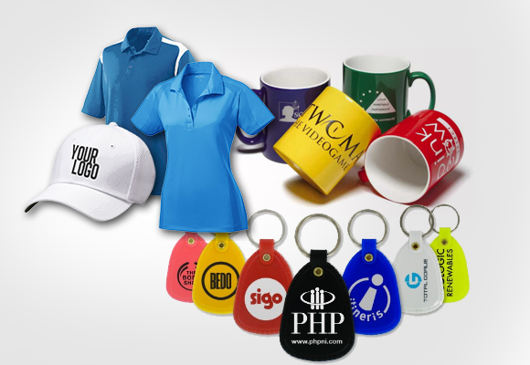 T-shirts | Cups | Key Chains Product Printing